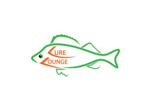 Lure Lounge Logo