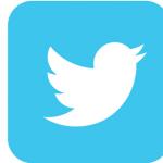 A Fisherman's Tale - Twitter