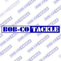 BobCo Fishing Tackle
